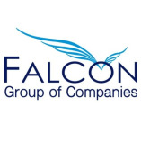 Falcon Group of Companies
