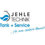 Jehle Technik GmbH