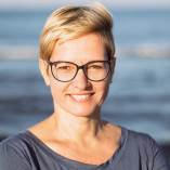 Anke Schneider Coaching & Yoga