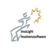InsoLight