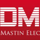 Mastin Electrical
