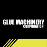 Glue Machinery Corporation