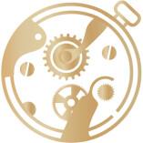Relojería Cester
