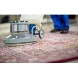 Area Rug Cleaning Ontario