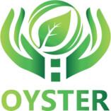 Oyster Herbocare