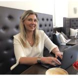 Coaching und Consulting - Katrin Kucklinski