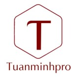 Tuanminhpro Radio