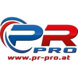 Werbeagentur PR-pro