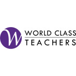 World Class Teachers