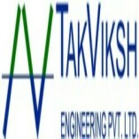 TakViksh Engineering Pvt. Limited