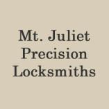 Mt Juliet Precision Locksmiths