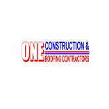 One Construction & Roofing Contractors
