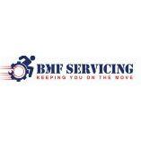 BMF Servicing