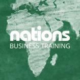 Sprachschule Nations