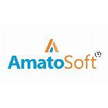Amatosoft