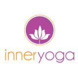 Inner Yogatraining