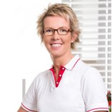 Zahnarztpraxis Dr. Carola Wochnik