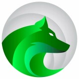 Wolfy-Shop.de