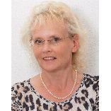 Andrea Brücklmayr Steuerberaterin