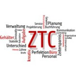 ZTC Wirtschafts Communication UG