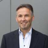 FRANKFURT-INVEST, Michael Schmidt