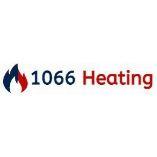 1066 Heating