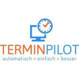 Terminpilot GmbH & Co. KG