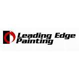 Leading Edge Painting