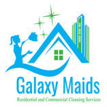 Galaxy Maids Cleaning Service