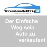 WirkaufenalleKFZ24