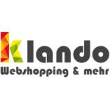 Klando Webshop