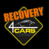 Recovery 4 Cars
