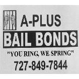 A-Plus Bail Bonds