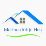 Marthas lüttje Hus