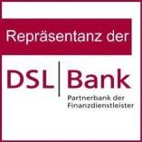 DSL Bank Repräsentanz