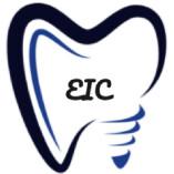 Esthetica International Clinique
