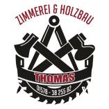 Zimmerei & Holzbau Thomas