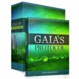 Gaia's Protocol Reviews