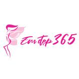 emdep365