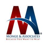 Monge & Associates