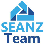 Sean Z Mortgage