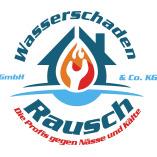 Wasserschaden Rausch GmbH & Co. KG