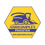 Agricomplex Pakistan