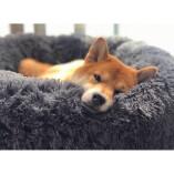 calmingdogbed