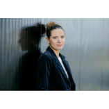 Sandra Negri Fotografie