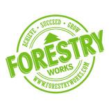 ForestryWorks