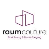 raumcouture Einrichtung & Home Staging