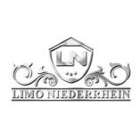 Limo-Niederrhein.de