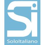 SoloItaliano Italienischkurse Sprachkurse Hamburg
