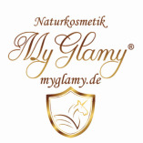 MyGlamy Naturkosmetik